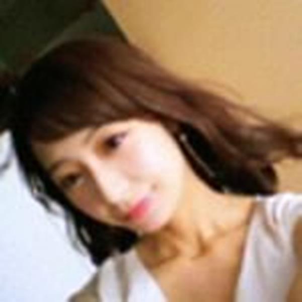 宇垣美里 水着姿を見たい女子アナ画像67枚のc02枚目