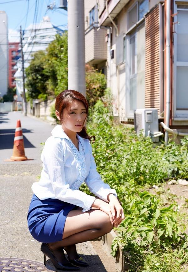 青海 うみ 画像 032