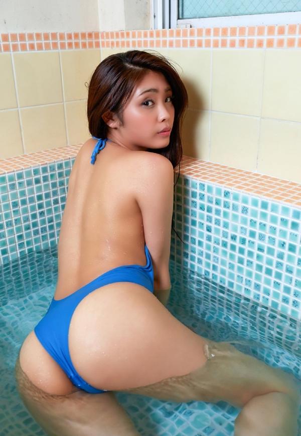 青海 うみ 画像 091