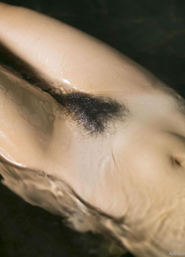 陰毛エロ画像 美女のマン毛を鑑賞する100枚の28枚目