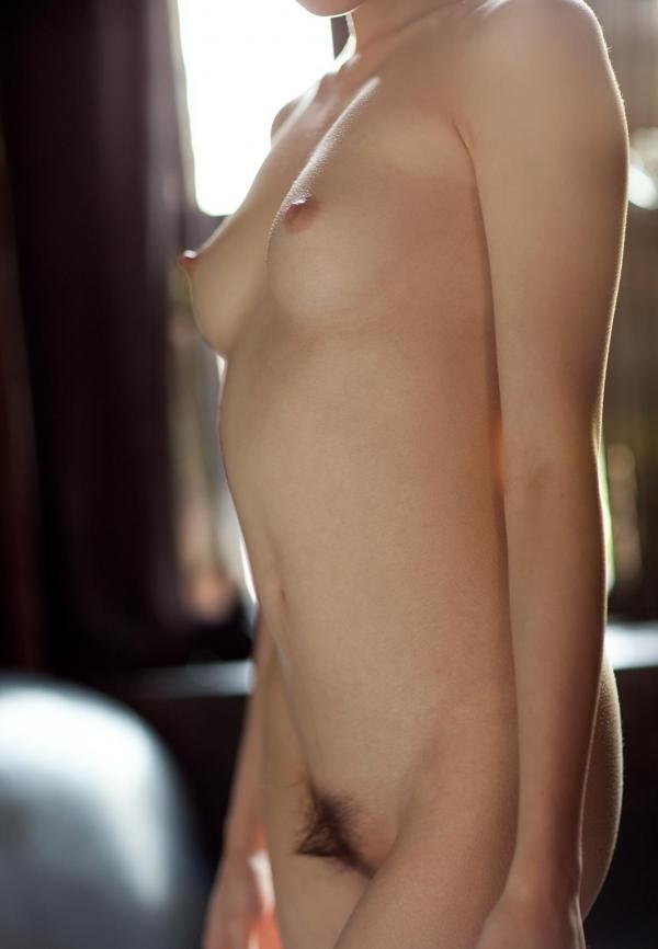 陰毛エロ画像 美女のマン毛を鑑賞する100枚の77枚目