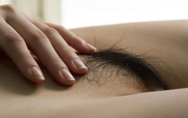 陰毛エロ画像 美女のマン毛を鑑賞する100枚の87枚目