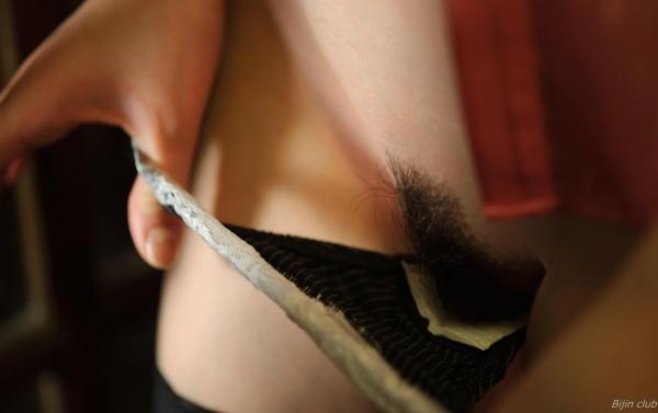 陰毛エロ画像 美女のマン毛を鑑賞する100枚の93枚目