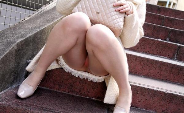 宇野ゆかり 弾ける色白巨乳のむっちり娘エロ画像90枚の010枚目