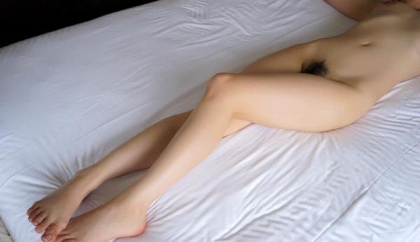 卯水咲流(うすいさりゅう)元クラリオンガールのハメ撮り画像90枚の54枚目