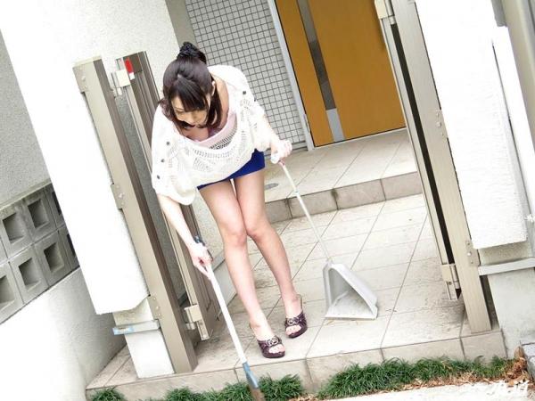 アラフォー熟女 臼井さと美さん「くぱぁ〜」しまくる。画像60枚の002枚目