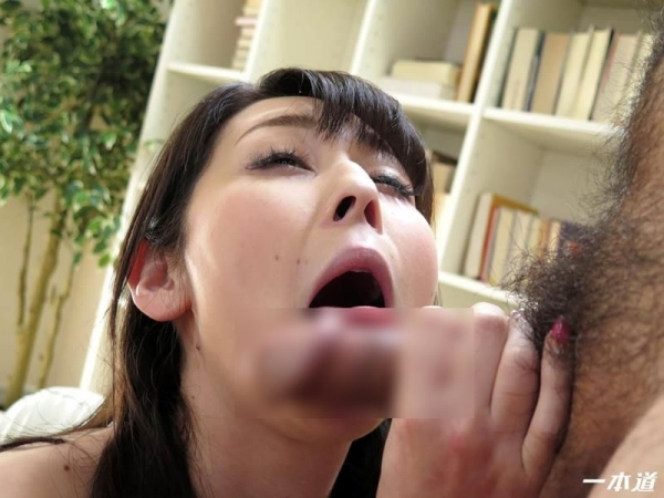 美熟女 臼井さと美 突撃!隣のマンご飯!エロ画像60枚の013枚目