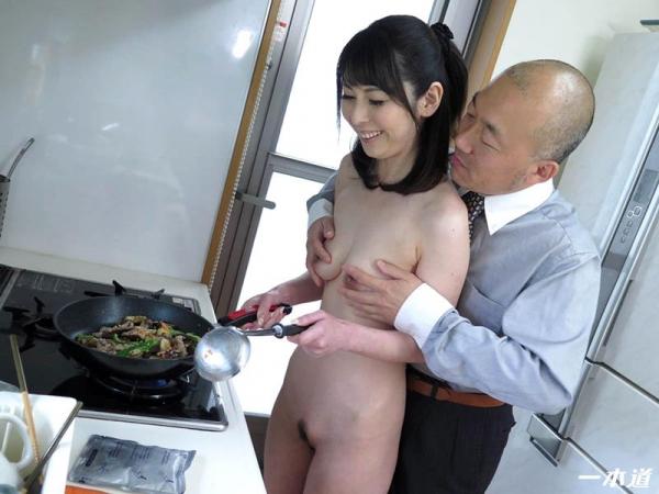美熟女 臼井さと美 突撃!隣のマンご飯!エロ画像60枚の028枚目