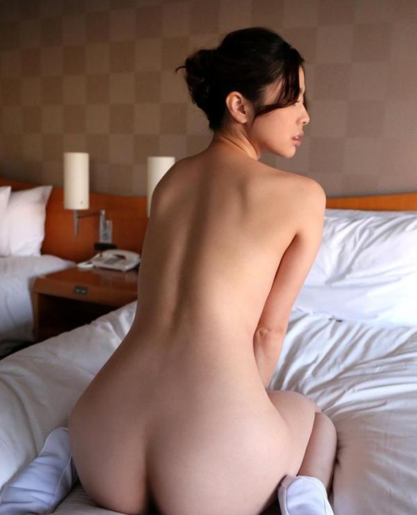 寝取られ三十路妻 卯水咲流(うすいさりゅう )画像90枚の016枚目