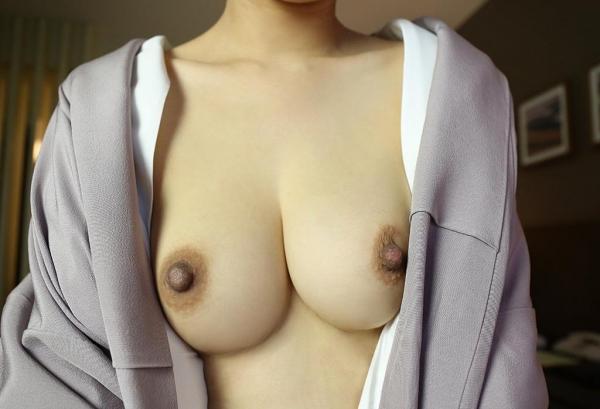和服のエロ画像145枚の059枚目