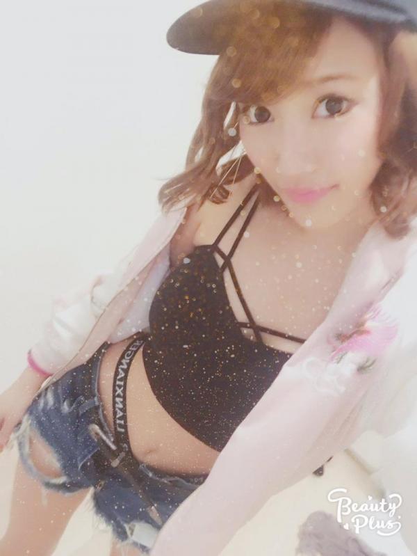 若菜奈央(吉沢ゆり)高身長10頭身のモデル系美女エロ画像57枚の007枚目