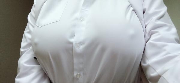 若月みいな(若槻みづな)Jカップ爆乳美女エロ画像87枚のa010枚目