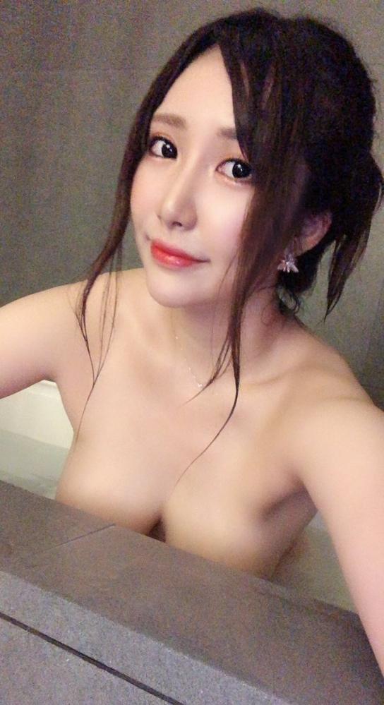 若月みいな(若槻みづな)Jカップ爆乳美女エロ画像87枚のa011枚目