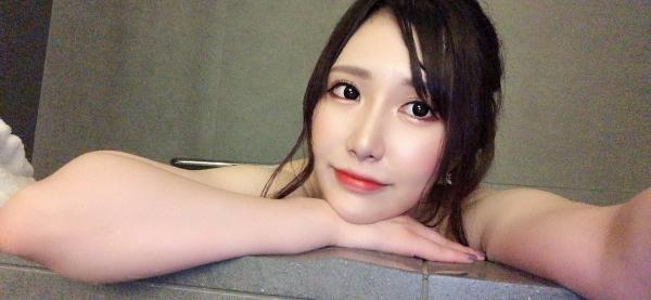 若月みいな(若槻みづな)Jカップ爆乳美女エロ画像87枚のa012枚目