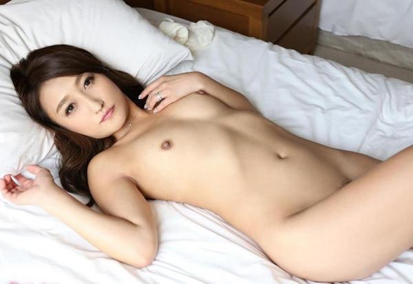 若妻のエロ画像 スタイル抜群な美しいミセス90枚の008枚目