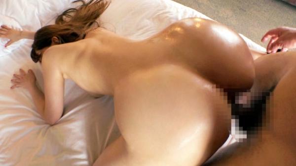 若妻のエロ画像 スタイル抜群な美しいミセス90枚の011枚目