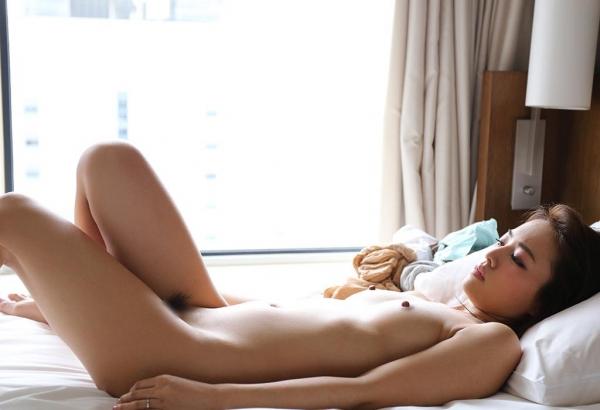 若妻のエロ画像 スタイル抜群な美しいミセス90枚の020枚目