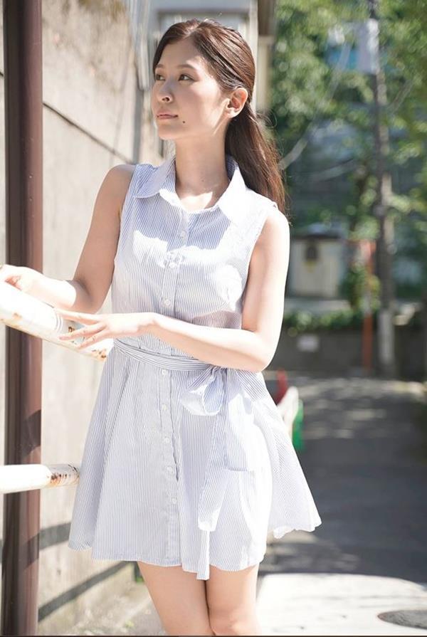 和久井雅子 妖艶な色気を放つグラビアアイドル画像60枚のb10枚目