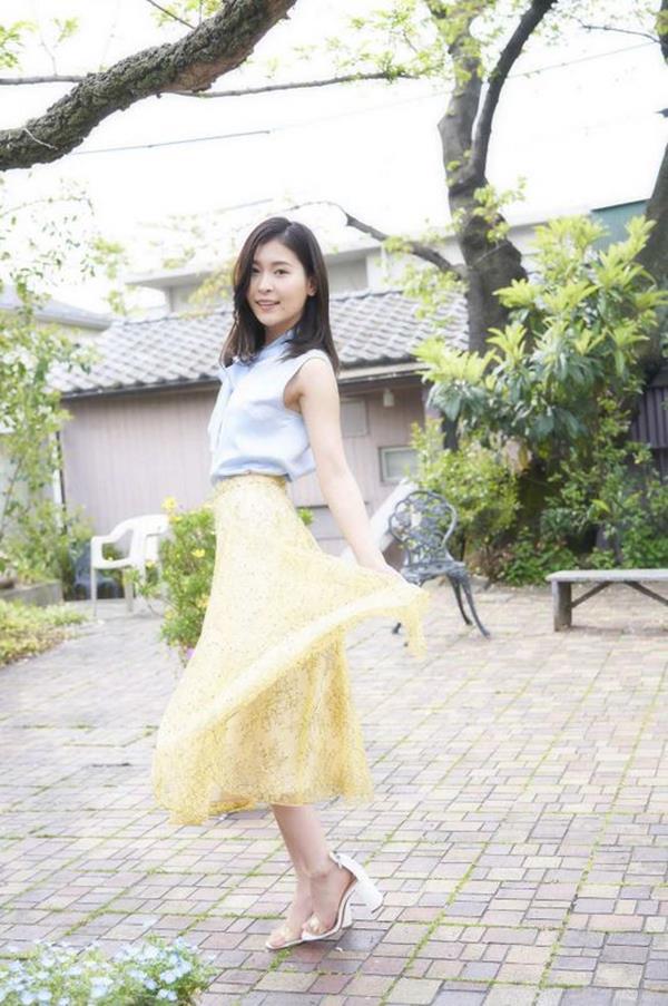 和久井雅子 妖艶な色気を放つグラビアアイドル画像60枚のb11枚目