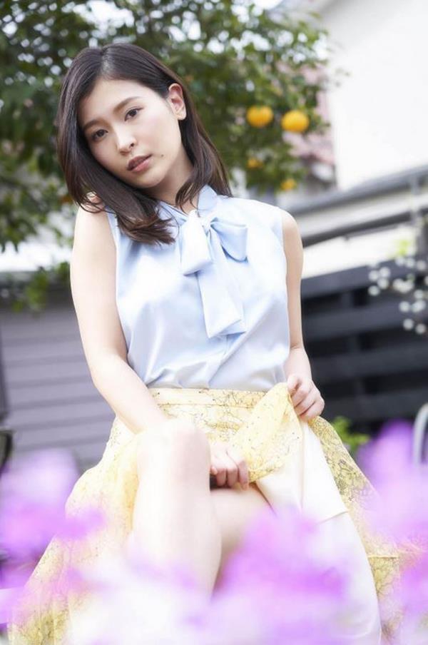 和久井雅子 妖艶な色気を放つグラビアアイドル画像60枚のb12枚目