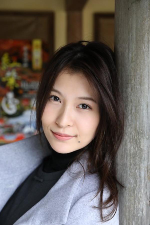 和久井雅子 妖艶な色気を放つグラビアアイドル画像60枚のb26枚目
