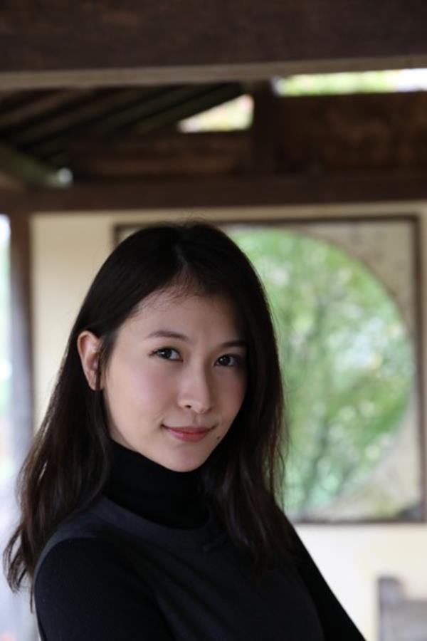 和久井雅子 妖艶な色気を放つグラビアアイドル画像60枚のb27枚目