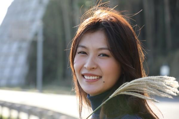 和久井雅子 妖艶な色気を放つグラビアアイドル画像60枚のb29枚目