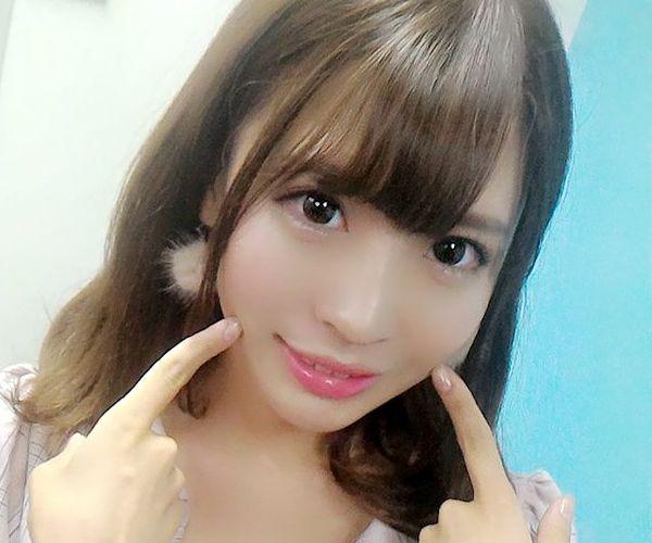 【無】超絶美少女AV女優 佐々波綾さんの無修正流出動画!