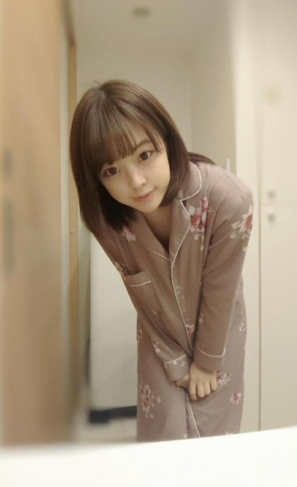 八木奈々 10年に1人の純真ピュア美少女エロ画像56枚のa14枚目