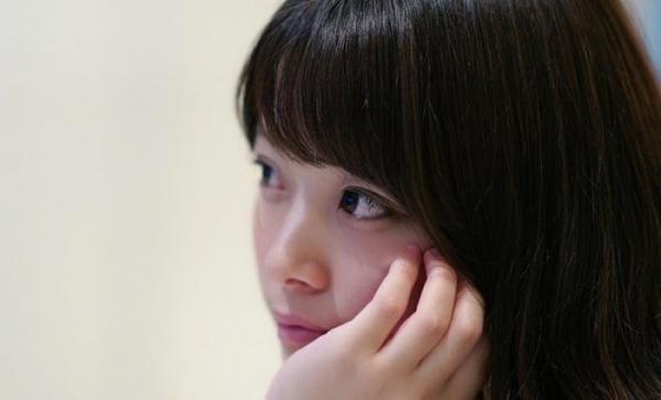 八木奈々 10年に1人の純真ピュア美少女エロ画像56枚のa26枚目
