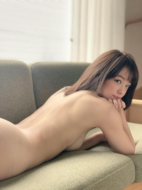 八木奈々 10年に1人の純真ピュア美少女エロ画像56枚のa27枚目