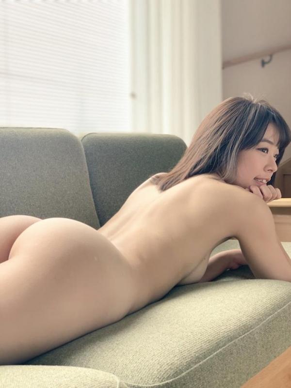 八木奈々 10年に1人の純真ピュア美少女エロ画像56枚のa28枚目