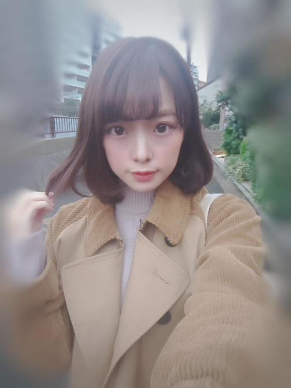 八木奈々 10年に1人の純真ピュア美少女エロ画像56枚のa31枚目