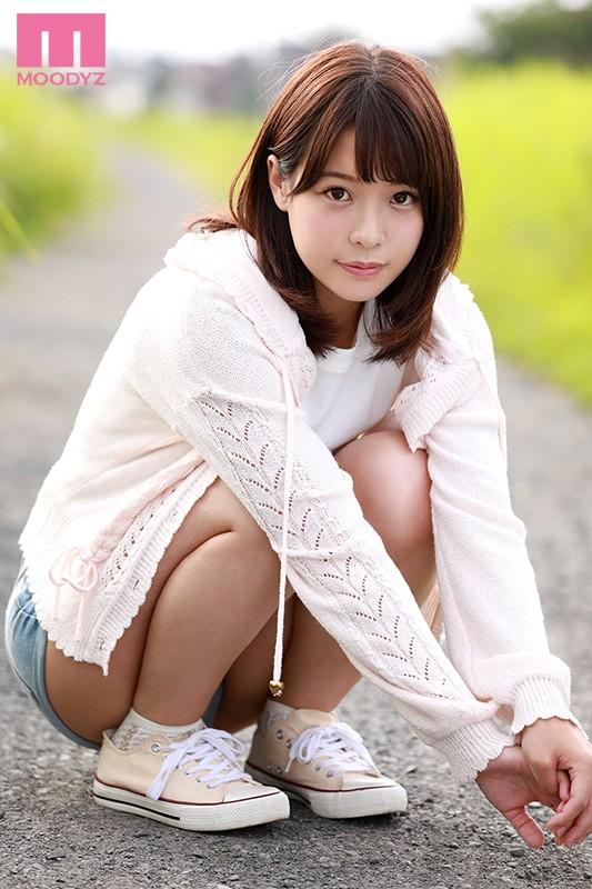 八木奈々 10年に1人の純真ピュア美少女エロ画像56枚のc10枚目