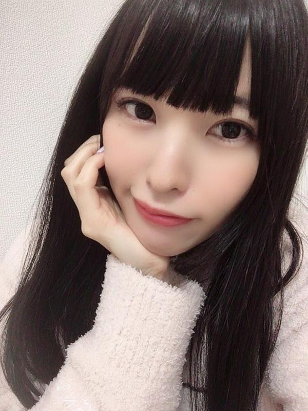 八尋麻衣 SOD AWARD2019 新人女優賞の微乳美女エロ画像49枚のa01枚目