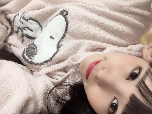 八尋麻衣 SOD AWARD2019 新人女優賞の微乳美女エロ画像49枚のa16枚目