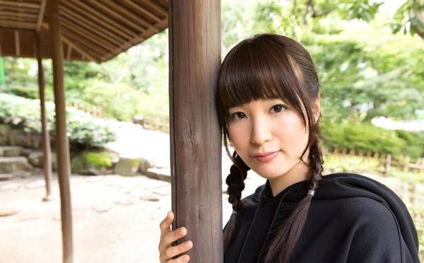 八尋麻衣 SOD AWARD2019 新人女優賞の微乳美女エロ画像49枚のb01枚目