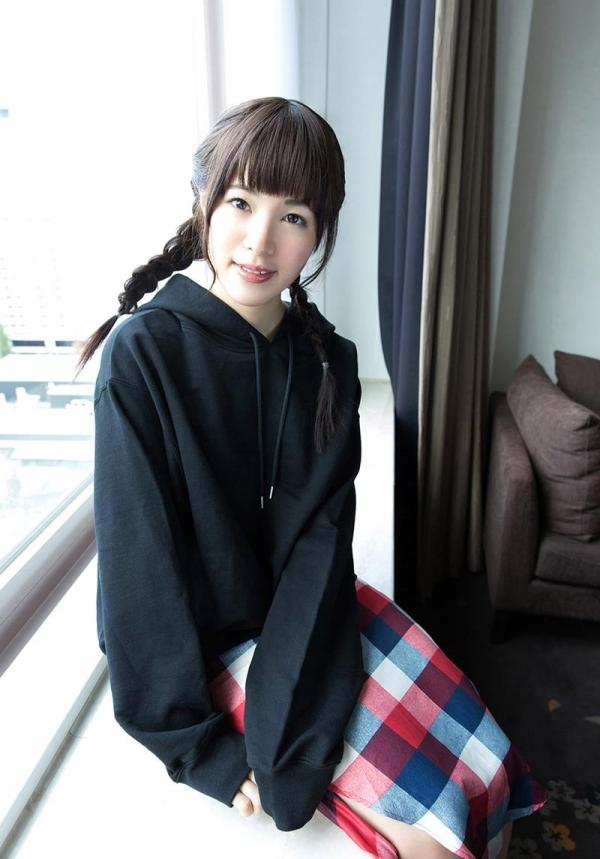 八尋麻衣 SOD AWARD2019 新人女優賞の微乳美女エロ画像49枚のb04枚目