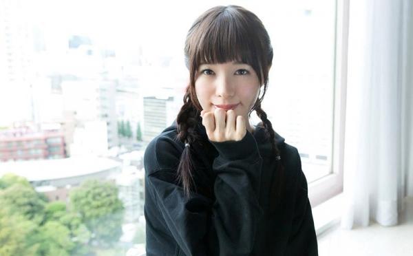 八尋麻衣 SOD AWARD2019 新人女優賞の微乳美女エロ画像49枚のb05枚目