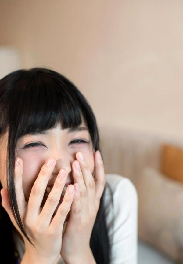 山井すず 全身性感帯の敏感すぎるドM女子エロ画像110枚の016枚目