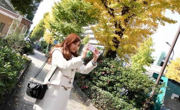 柳川まこ 神待ちアプリにいた家出娘エロ画像90枚の12枚目