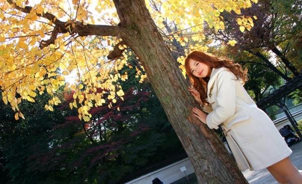 柳川まこ 神待ちアプリにいた家出娘エロ画像90枚の13枚目