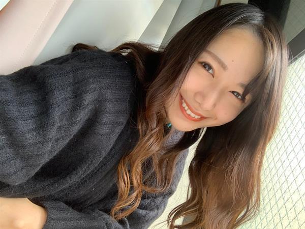 弥生みづき 田舎育ちの清純美少女エロ画像41枚のa01枚目