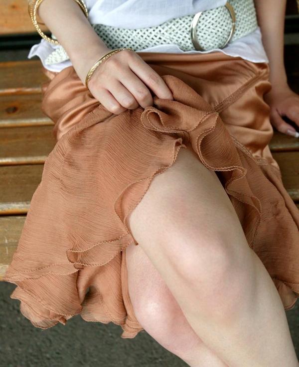 奥ゆかしい若妻  早乙女ルイ(矢沢優歩)温泉旅行エロ画像80枚の012枚目