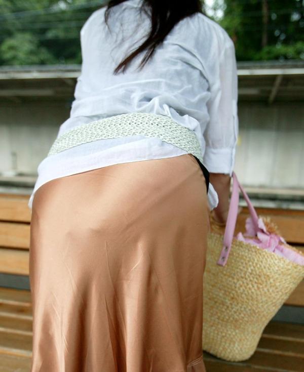 奥ゆかしい若妻  早乙女ルイ(矢沢優歩)温泉旅行エロ画像80枚の014枚目