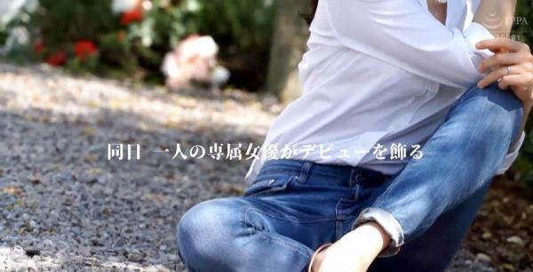 神戸の人妻 米倉穂香(よねくらほのか)中出し解禁【画像58枚】のc004枚目