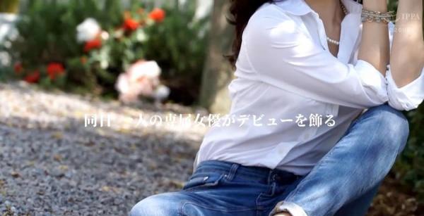 神戸の人妻 米倉穂香(よねくらほのか)中出し解禁【画像58枚】のc005枚目