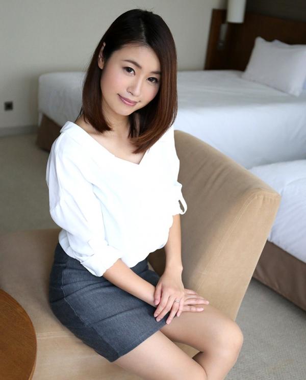 吉田花 F乳の人気ストリッパーセックス画像53枚のa004枚目