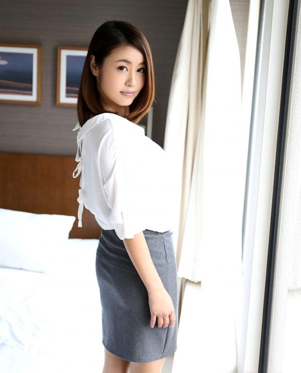 吉田花 F乳の人気ストリッパーセックス画像53枚のa006枚目
