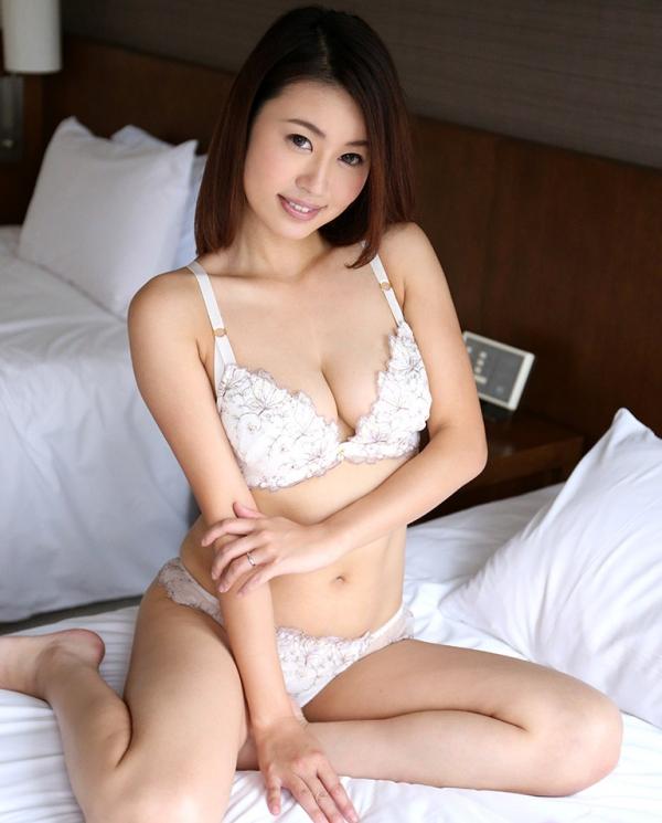 吉田花 F乳の人気ストリッパーセックス画像53枚のa014枚目